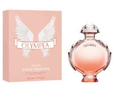 Paco Rabanne Olympéa Aqua Légère Eau de Parfum Women's Spray 50 ml. France. New