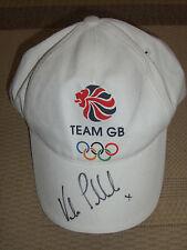 Shirt Olympic Memorabilia