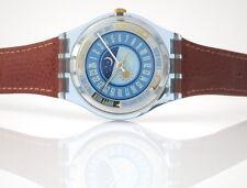 Tonite-Swatch Gent 24h-gn145-nuovi e mai indossati