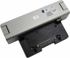 HP Dockingstation HSTNN-I09X für Elitebook Probook Serie 6930p 8530p 8530w