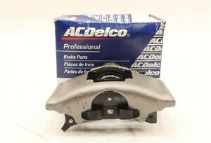 ACDelco Loaded Brake Caliper Front Right 18R743 Chevy GMC C/K 1500 2500 88-91
