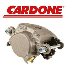 For Chevrolet GMC Remanufactured Front Passenger Right Brake Caliper A1 Cardone