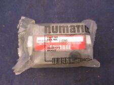 Numatics OA22-1 Shuttle Valve