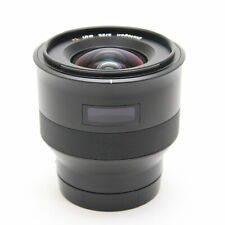 Carl Zeiss Batis 25mm F/2 (for SONY E mount) #247
