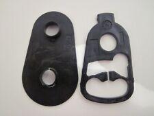 Herman Miller Aeron Arm Index Hardware Set Parts For Pivoting Arms
