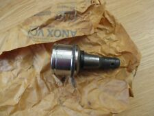 NOS 90-17 Ford F250 F350 SD Excursion F6TZ-3050-FB Suspension Lower Ball Joint