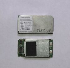 Wii Wireless Wifi Module Board (DWM-W004) Replacement Part for Nintendo Wii