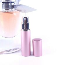 Lancome La Vie Est Belle 6ml Eau de Parfum Travel Atomizer Spray EDP 0.20oz