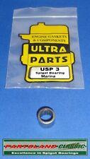 1st Motion Input Shaft Spigot Bearing Morris Marina Ital 1.3 1.5D 1.7 1971-1984