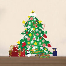 Christmas Nursery Wall Stickers