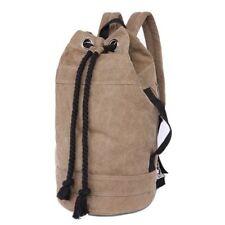 Solid Handbags