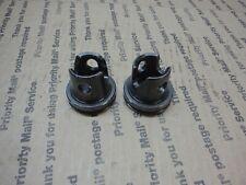 Kennametal KM40 Turret Block Plug Blank KM40P Lot of 2 (Stk61)