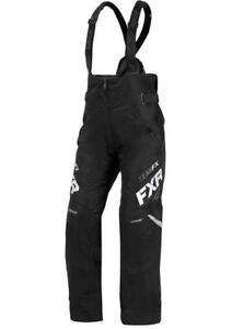 FXR Women's Team Pant Size 8