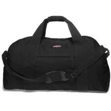 Upright (2) Wheels Eastpak Suitcases