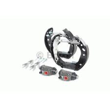 Bremsbackensatz KIT SUPERPRO - Bosch 0 204 114 586