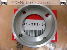 Honda CB 750 four k6 k7 roulement de roue Fixation retainer, rear wheel 41231-283-000