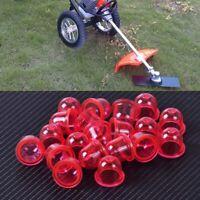20stk Rot Primer Bulb Pumpe Ölblase für WA-224-1 WA-226-1 Vergaser Carb Motor