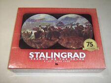 Stalingrad: Verdun on the Volga (New)