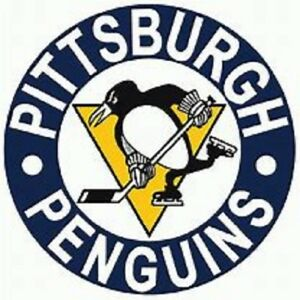 😀 Pick Any Pittsburgh Penguins Hockey Card All Cards Pictured Free US Ship 😀