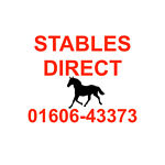 Stables Direct UK