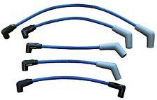 Marine Plug Wire Set for Some Mercruiser 3.0L LX Delco EST Compare to 816761Q14