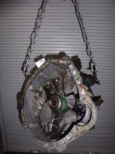 Getriebe (Schaltung) 5 Gang MERCEDES-BENZ VITO BUS (638) 112 CDI 2.2