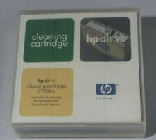 hp dlt vs cleaning cartridge C7998A (S1361-R24)