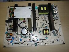 PANASONIC POWER SUPPLY BOARD 1AA4B10N25400 PULLED FROM MODEL TH-47LF20U