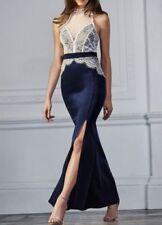 Unbranded Long Off the Shoulder Dresses for Women