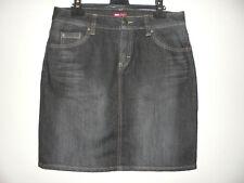 6ebb5097264063 Vêtements mini-jupes, micro-jupes H&M pour femme   Achetez sur eBay