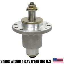Spindle Assembly for Exmark Lazer Z 103-1183 103-1184 103-1105
