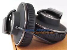 Generic Replacement Cushion Ear Pad Earpads For AKG K550 K551 K553 Headphones