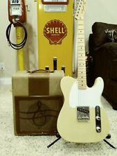 Vintage 1947 Silvertone 1300 Guitar Amplifier Luther Perkins,Johnny Cash Band