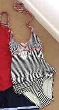 JoJo Maman Bébé Tankini Sets Maternity Swimwear