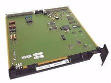 Aastra  DeTeWe MT-S2M2 OpenCom 1000  Modul Baugruppe Top Zustand