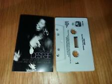 DESREE  FEELS SO HIGH  / GOTTA BE STRONG  ( SONY ) 1991 EXCELLENT