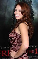 """Amanda Righetti in a 11"""" x 17"""" Glossy Photo Poster 419"""