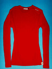 ANGELO LITRICO by C&A LONGSLEEVE SHIRT PULLOVER PULLI M NEUW. !!! TOP !!!
