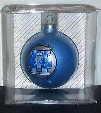 1996 Santa's Rockshop LE Collectibles BOYZ II MEN Christmas Tree ornament NEW