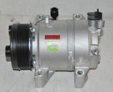 NISSAN ARMADA TITAN  QX56 PATH AC COMPRESSOR 92600ZL10B