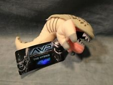 Alien Vs. Predator Hybrid Plush 2005 AVP