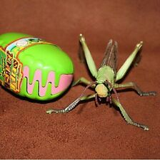 4D Insect Puzzle Toy Assembly Locust Egg #CG01