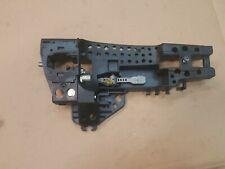 AUDI A4 B8 8K EXTERIOR RIGHT SIDE REAR DOOR HANDLE BRACKET 8T0837886A