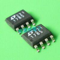 1pc 1785AI LT1785AIS8 SOP-8 60V Fault Protected RS485/RS422 Transceivers