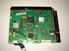"Samsung BN94-008818V B511 20100615 Main Board for Samsung 50"" Plasma TV"