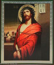 the Sovereign God the Saviour icon Господь Вседержитель Спаситель икона15X18cm