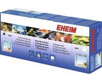 EHEIM Undergravel filter 354000