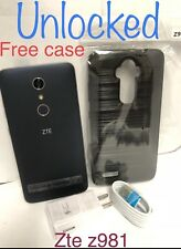 Smartphones ZTE Zmax Pro| for sale | eBay