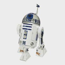 Star Wars R2d2 Talking Moneybox -