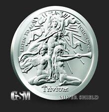 price of 1 Troy Oz Silver Travelbon.us